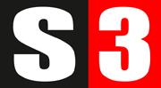 S3 Pro